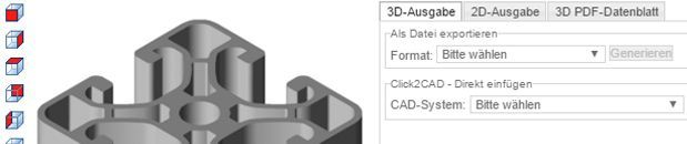 CAD Downloads